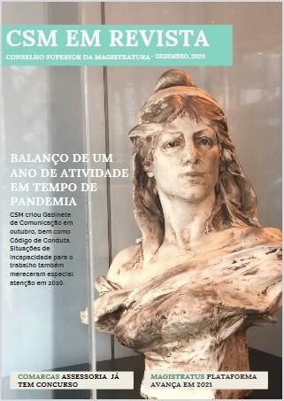 CSM-Revista-DEZ2020.jpg