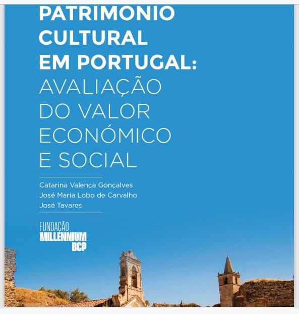 VÍTOR SERRÃO.jpg