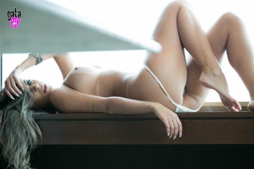 Franciele Christ 39 (nua).jpg