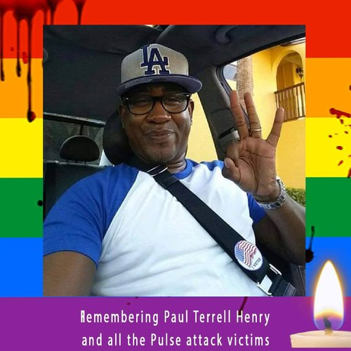 49_Orlando_Paul Terrell Henry.jpg