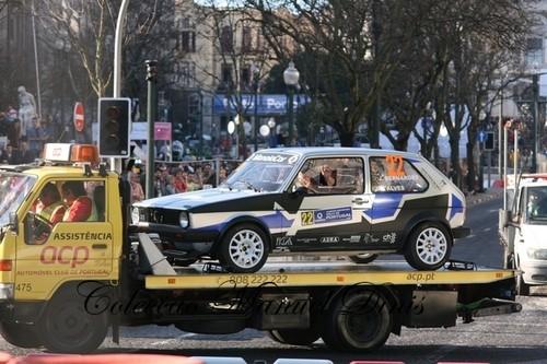 Porto Street Stage Rally de Portugal (275).JPG