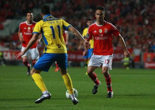 Benfica_Arouca_3.jpg
