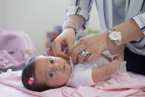 170802 ANF bebesauda ovar rm-1171.jpg