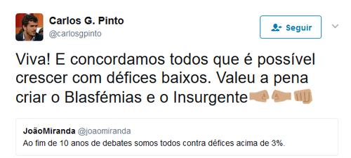 CarlosGPinto.png