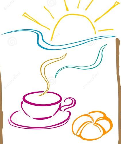 café-da-manhã-1388054.jpg