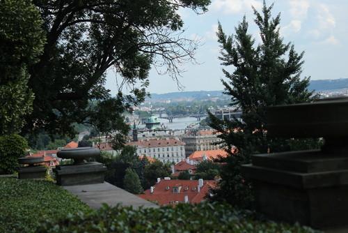 IMG_3070 - Praga