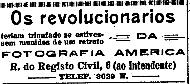revoluvionários.png