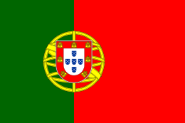 Bandeira de Portugal. In. wikipedia.png
