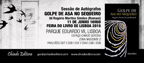 convite_new_Golpe de Asa no Sequeiro (2).jpg