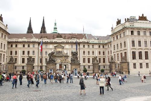 IMG_1568 Praga
