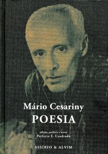 mario cesariny poesia003.jpg