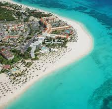 Aruba 01.jpg