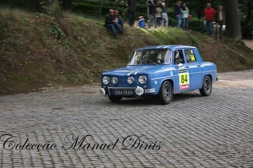 Rally de Portugal Histórico quinta 2014 (216).JPG