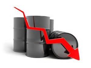 petroleo-caindo.jpg