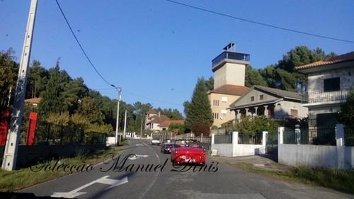 Na Rota do Douro  (8).jpg