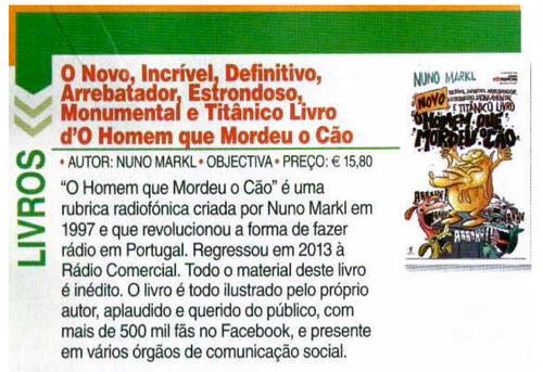 O-HMQC.Nuno-Markl.TVmais.17.10.14