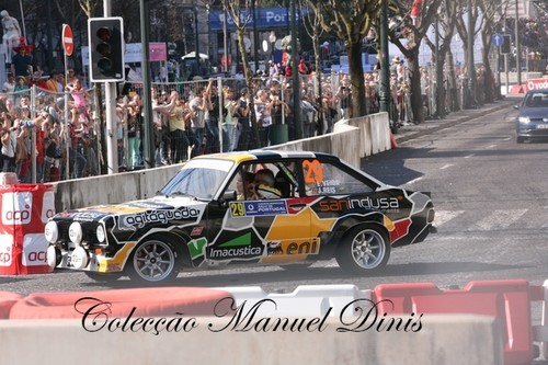 Porto Street Stage Rally de Portugal (93).JPG