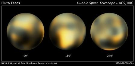 Pluto-WhatWeKnow-PlutoandSystem-SurfaceChanges.jpg