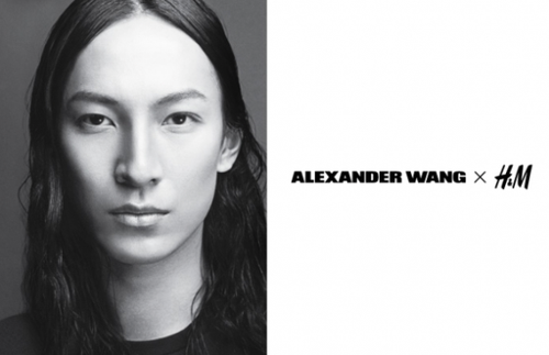 alexander wang for h&m.png