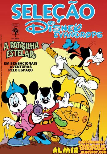 Sele‡Æo Disney 04_QP_01.jpg