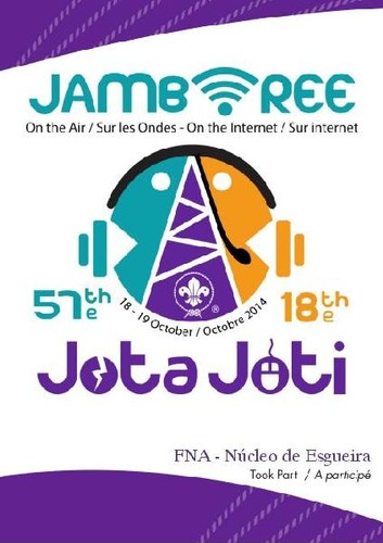 Jota-JOTI 2014.jpg