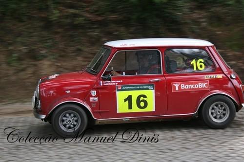 Rally de Portugal Histórico quinta 2014 (309).JPG