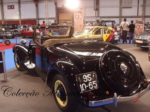 autoclassico 2009 208.jpg