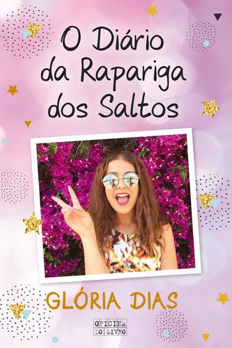 500_9789897415845_o_diario_da_rapariga_dos_saltos.