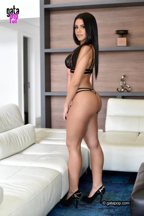 Thalita Carvalho 2.jpg