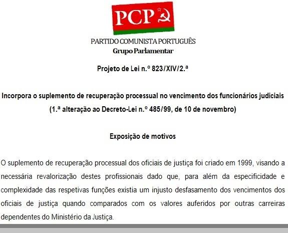 PCP-ProjetoLei14pagSuplemento-(MAI2021).jpg