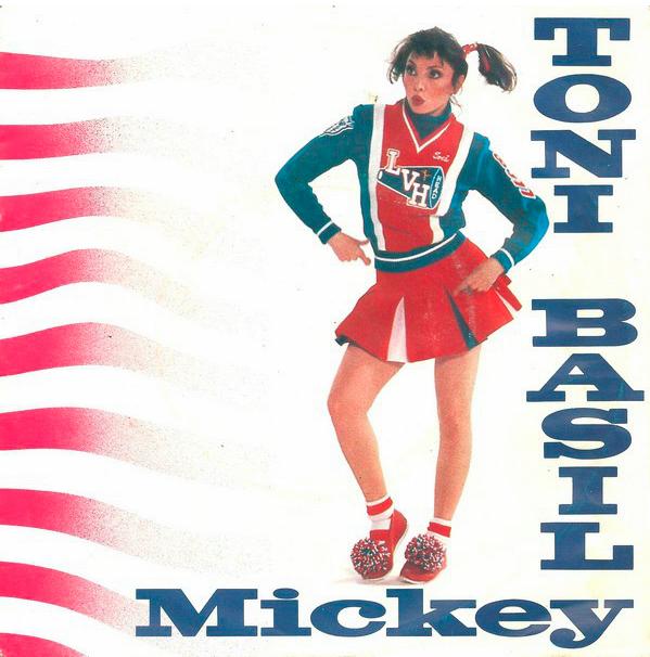 Mickey - Toni Basil.png