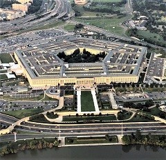 800px-The_Pentagon,_cropped_square.jpg