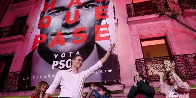 Spain-Elections-Reuters.jpg