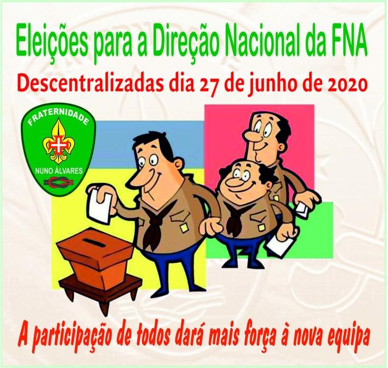 Eleições FNA 2020.jpg