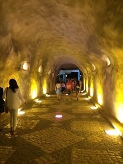 Albufeira-tunnel-2.jpg