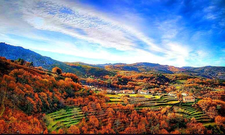 Mundo Rural de Portugal.jpg