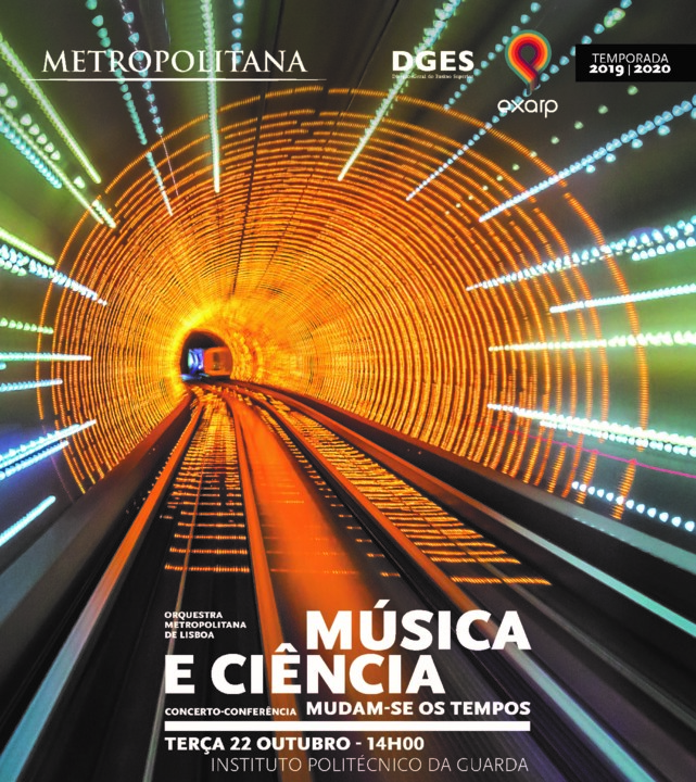 MusicaCiencia_guarda.jpg
