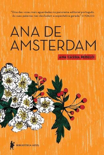 Ana de Amsterdam.JPG