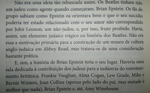 Excerto_A Questão Finkler.jpg