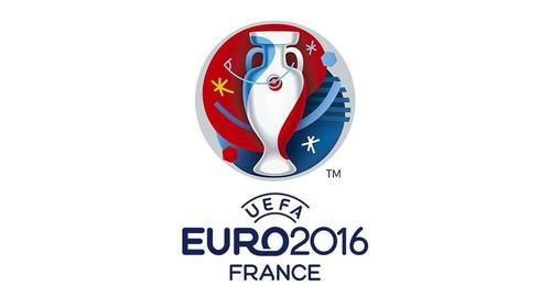 Logotipo_Europeu.jpg