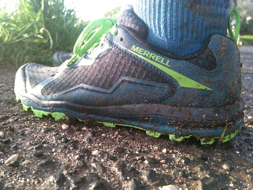 merrell_preview_08