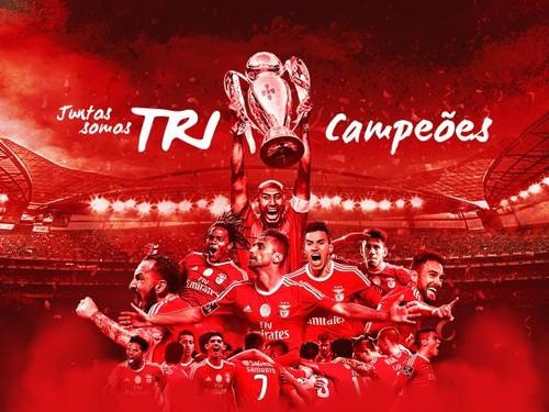 Benfica_Tricampeões_Wallpaper.jpg