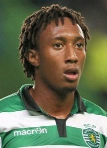 Gelson-Martins-Manchester-United-Transfer-News-815