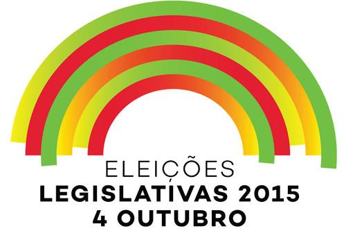 legislativas-2015-logo_1_750_2500.jpg