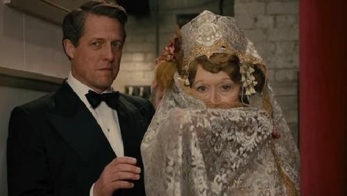 Florence-foster-Jenkins-Movie.jpg