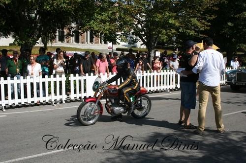 Caramulo Motorfestival 2016  (95).JPG