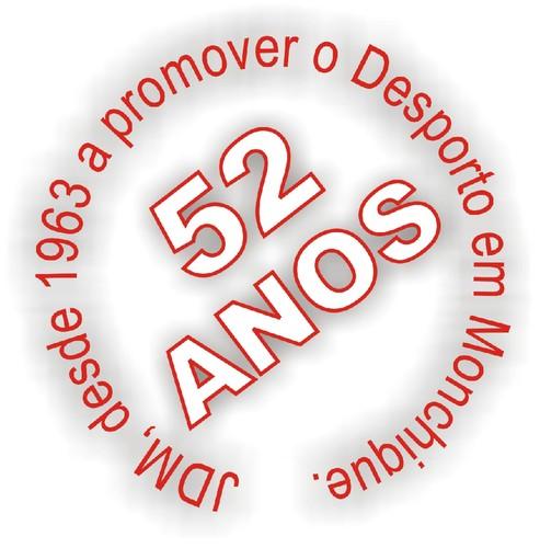 52 ANOS.jpg