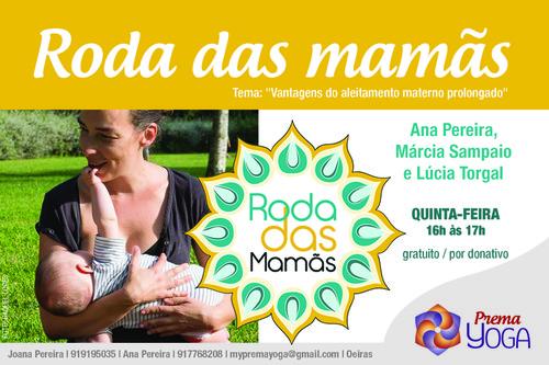 C RODA DAS MAMÃS AMAMENTACAO-2.jpg