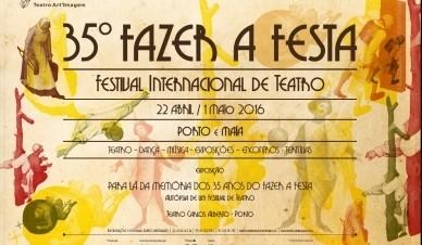 festa_14139061456faac30cddba.jpg