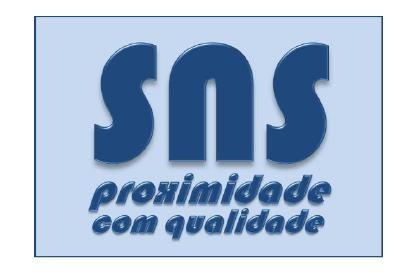 sns_qualidade.jpg